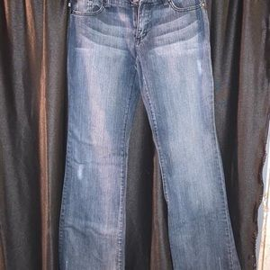💥💥SOLD💥💥Rock & Republic Jeans Size 29